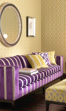 1000 Images About Yellow Lavender On Pinterest