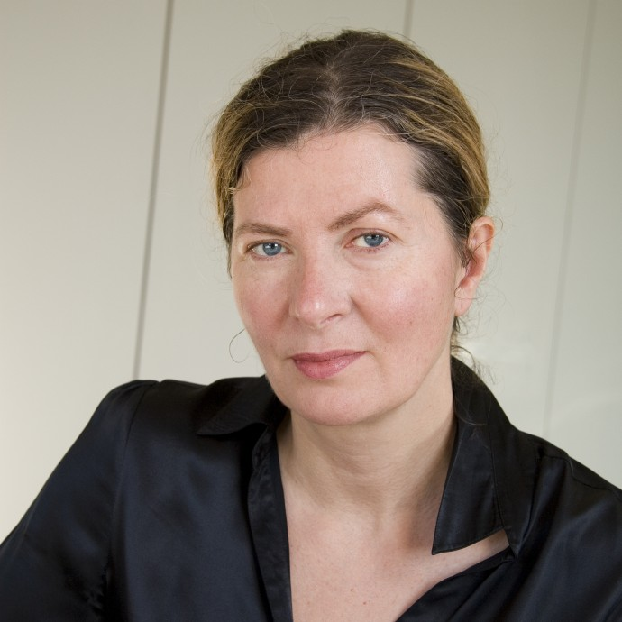 Ilse-Crawford-credit-Stef-Bakker-690x690