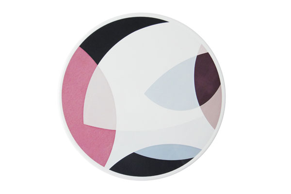 Large Trivet from the Lindsey Lang Homeware Collection