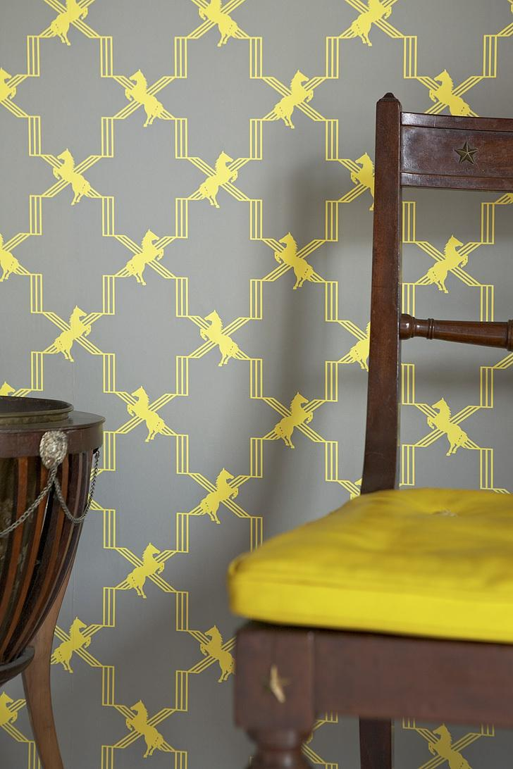 Wallpaper designs from barneby gates the design sheppard for International decor gates