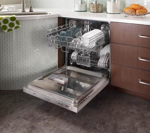 Scholtes Dishwasher