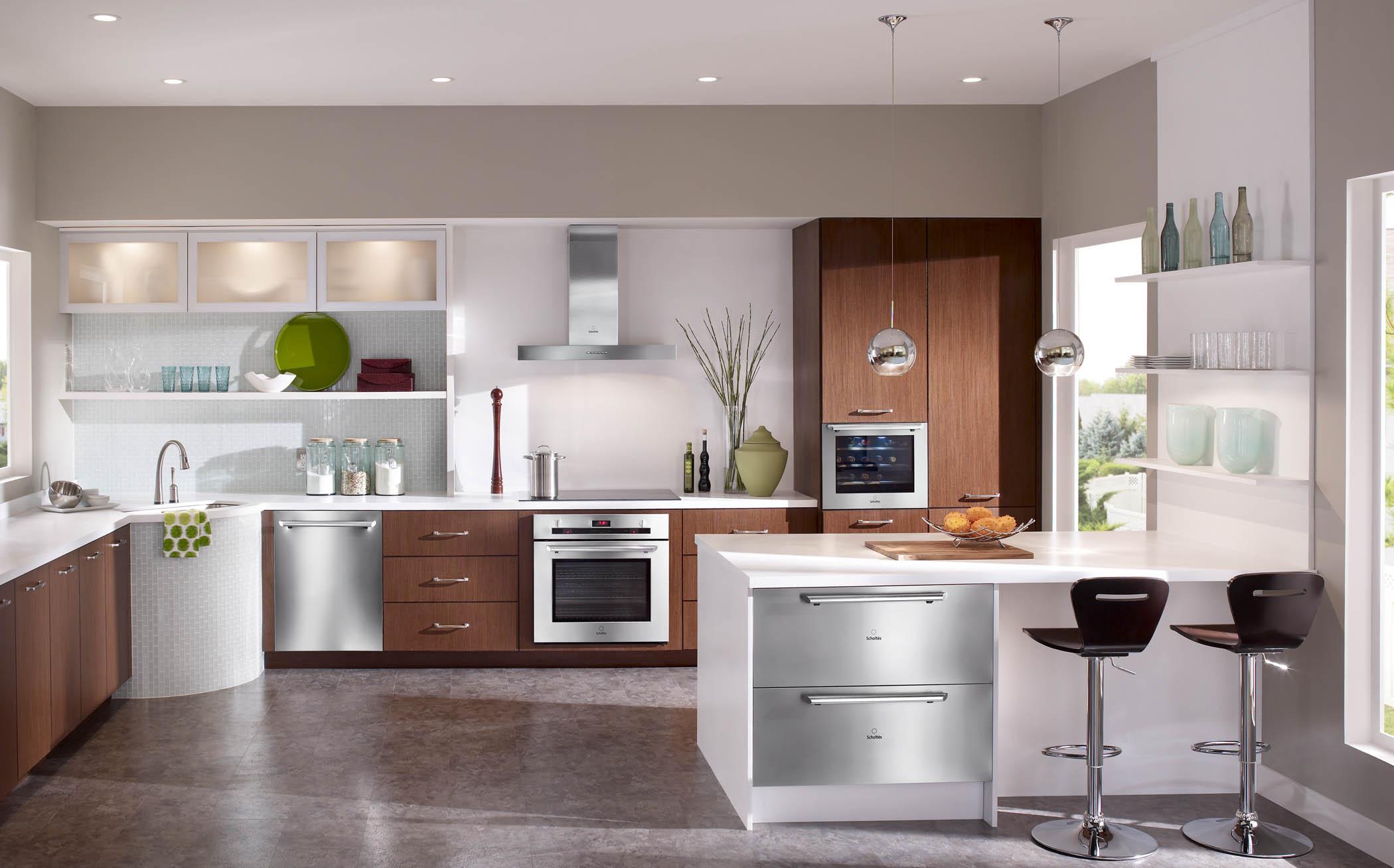 Scholtes Appliances