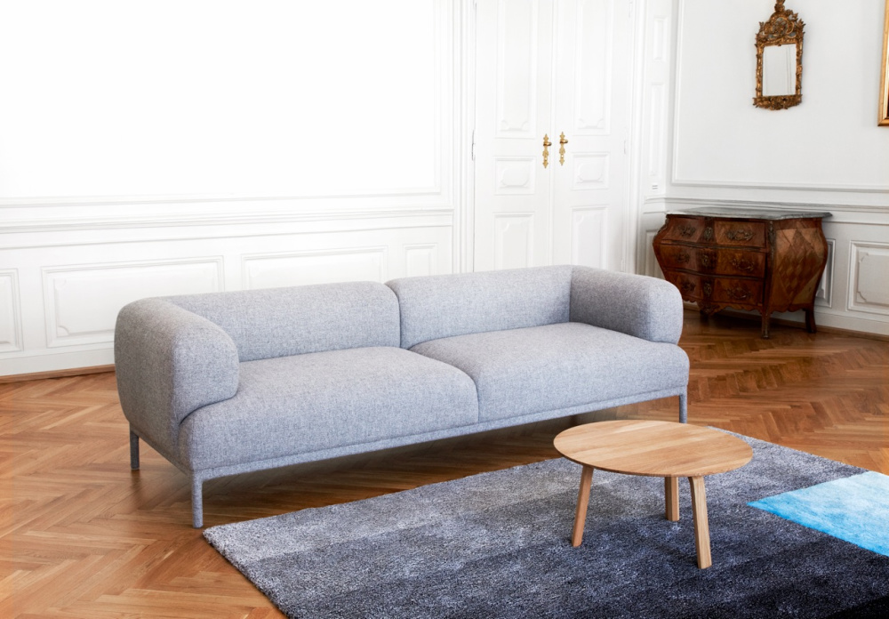 interview marianne lamberth of nordic bliss the design sheppard. Black Bedroom Furniture Sets. Home Design Ideas