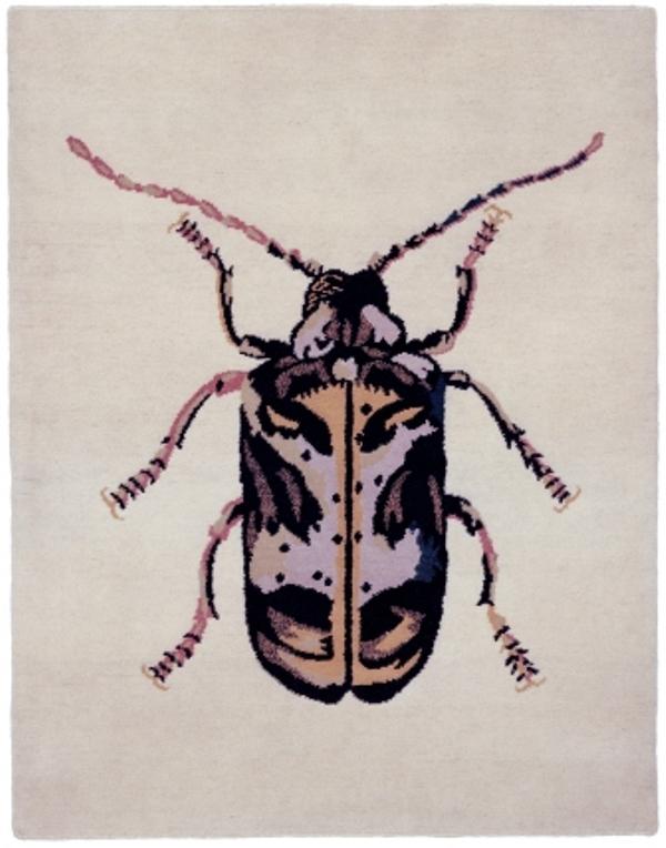 Beetle (Augusta) by Veedon Fleece