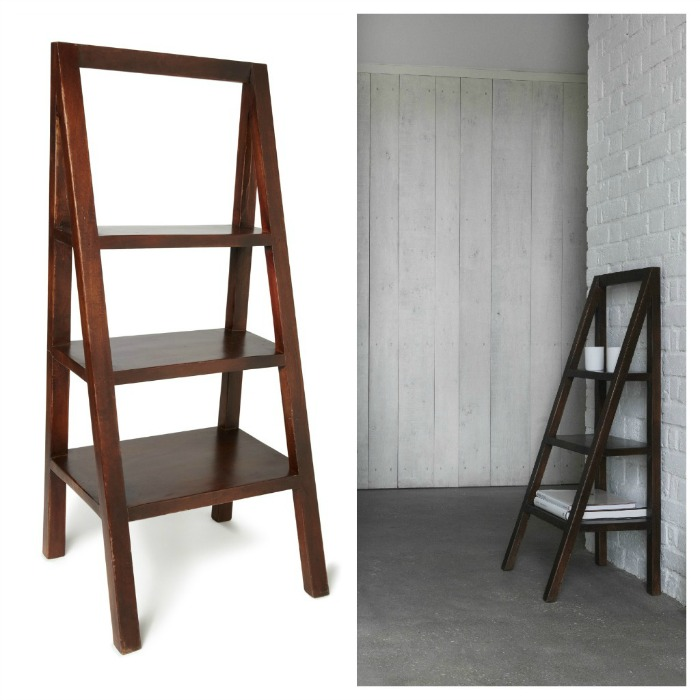 French Connection Home AW 2012 Ladder